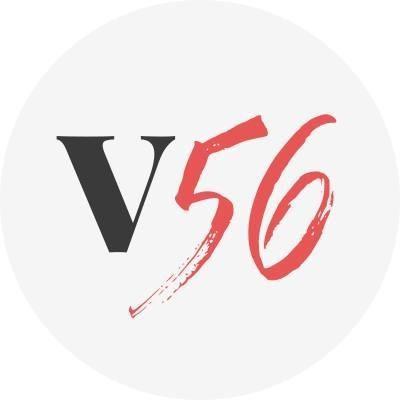 Victoria 56