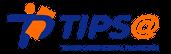 Tipsa