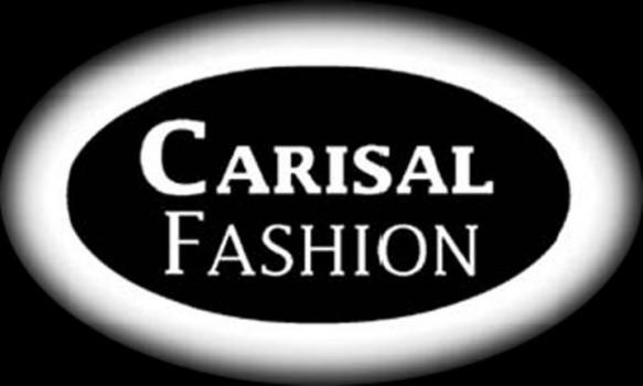 Carisal Fashion Tallas Grandes